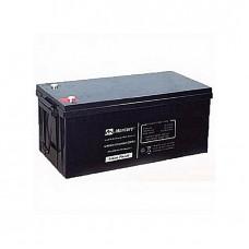 Mercury 200amps 12v Inverter Battery