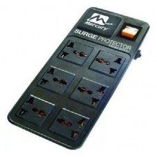 Mercury Surge Protector Extension