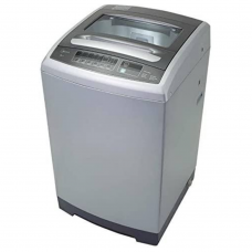 Midea T1104 8kg Full Automatic Top Loader Washing Machine