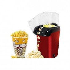 Minijoy Portable Pop corn Machine Maker For Home Use