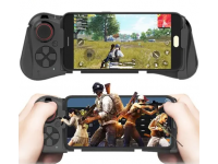 Mocute Wireless Game Pad Bluetooth Android Joystic..