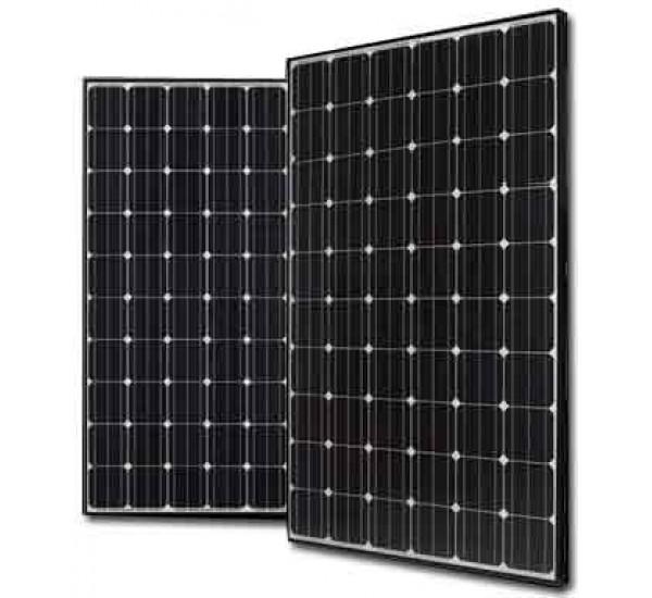 250 Watts Monocrystaline Solar Panels