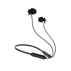 Mosidun R11 Mini Bluetooth Wireless Sports Stereo Headphones Earphone Headset Standby Time - 120 days