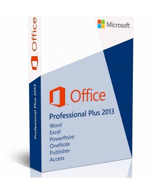 Активатор Для Microsoft Office 2013 Professional Plus Через Торрент