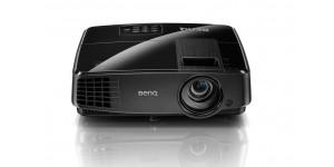 Benq 3200 Lumens Projector