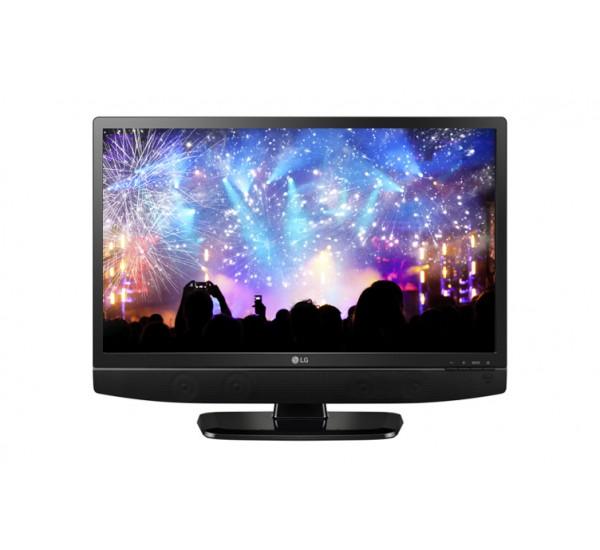 "LG 24"" Personal TV MT48-A 24MT48N"