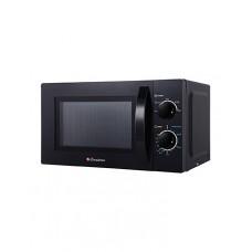 Binatone MWO-2018 20 liters Microwave Oven