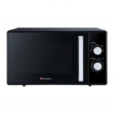 Binatone MWO-2520 Smart Microwave Multifunction Microwave Oven With 25L Capacity
