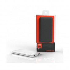 New Age Portable Power Bank Ck01 12500mah Family Size