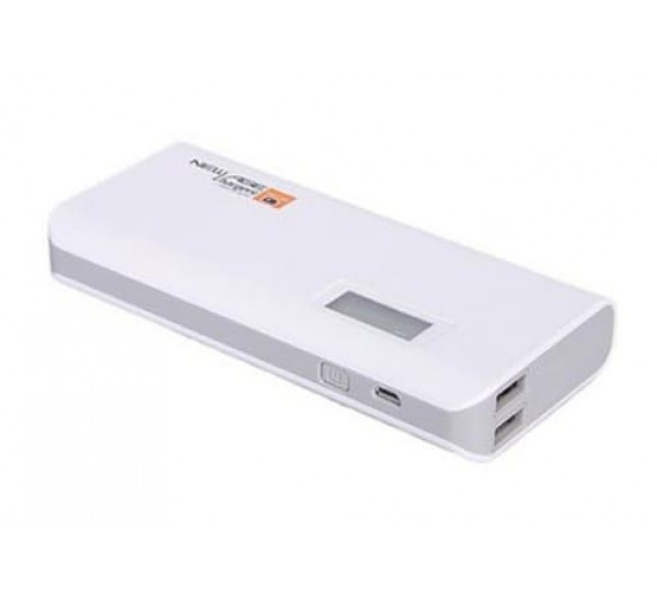 New Age Power Bank 13000mah