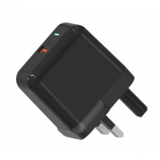 Jagaban New Age Android Fast Charger