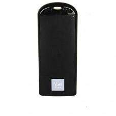 New Age Y105 15000mAh Power Bank