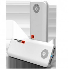 New Age Y29 Newage Power Bank 15600 Capacity