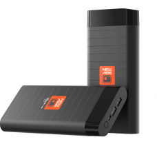 New Age Y3-8C – 22500mAh Strong Power Bank