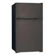 Nexus 130L Refrigerator