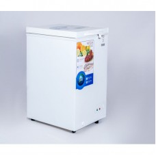 Nexus NX 150 Chest Fast Freezer
