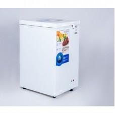 Nexus NX 150HC 100L Chest Fast Freezer