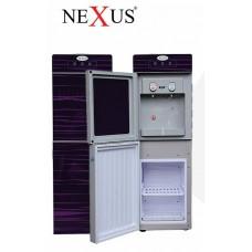 Nexus NX-016BI Hot & Cold Water Dispenser