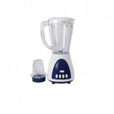 Nexus NX-3010 1.5L Blender With Grinder