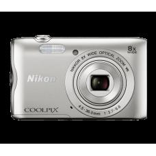 Nikon A300 Camera