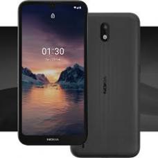 Nokia 1.3, 16GB ROM 1GB RAM, Android 10, 3000mAH