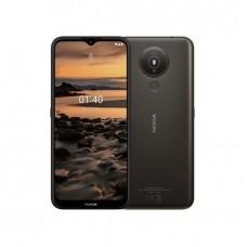 "Nokia 1.4 - 6.51"" HD+, 32GB / 2GB, 8/2MP Rear Cameras, 5MP Front, 4000 MAh, Dual SIM"