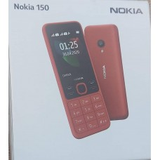 Nokia 150 Dual Sim 2.4inch