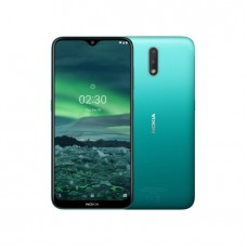"Nokia 2.3 6.2"" 2GB RAM 32GB ROM 4000mAh Battery Dual Nano SIM"
