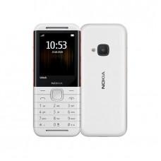 Nokia 5310 XpressMusic, Bluetooth, MP3, FM Radio, Dual SIM