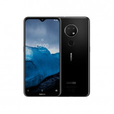 NOKIA 6.2 6.3'',Android 9.0 Pie, Android One, 4GB/64GB, Main Camera:16MP+8MP+5MP,Selfie:8MP, 3500mAh, 4G