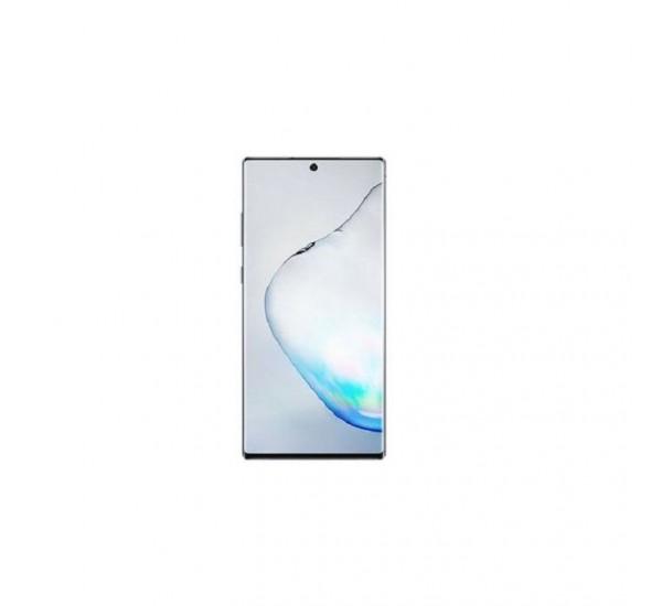 Samsung Galaxy Note 10 Lite 6.7-Inch 6GB RAM, 128GB ROM, (12MP + 12MP + 12MP) + 32MP Dual SIM