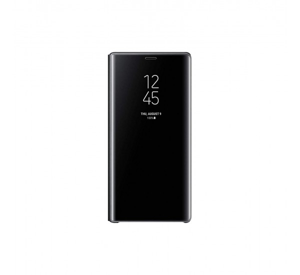 Samsung Galaxy Note 9 Case, S-View Flip Cover
