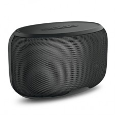 New Rixing NR-4015 10W Simple Portable Wireless Bluetooth Stereo Speaker Support Function Speaker