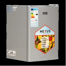 Nexus NX-100 - 100 litres Super Fast Cooling Refrigerator