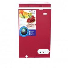 Nexus NX-150C 100 Litres Chest Freezer  - Wine