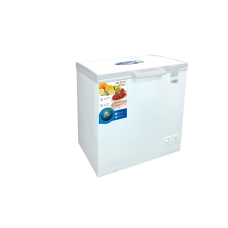 Nexus NX-160 160L Chest Freezer