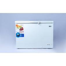 NEXUS NX-265 265 LITRES CHEST FREEZER