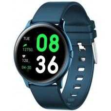 Remax RL-EP09 Smart Watch Multiple Sports Mode Bluetooth Control Music IP67 Waterproof Fashion Health Smartwatch