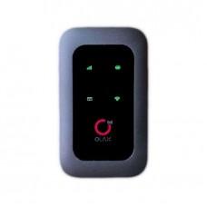 OLAX MF980U 4G LTE-Advanced Mobile WiFi Hotspot  For All Networks (Universal)