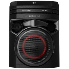 LG XBoom ON2D Home Audio Home Theater System