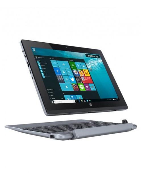 "Acer One 10 2 IN 1 Laptop - Intel Atom Processor Z3735F- 2 GB RAM- 32 GB eMMC | 11.6"" | Windows 10 (Non  Touch)"