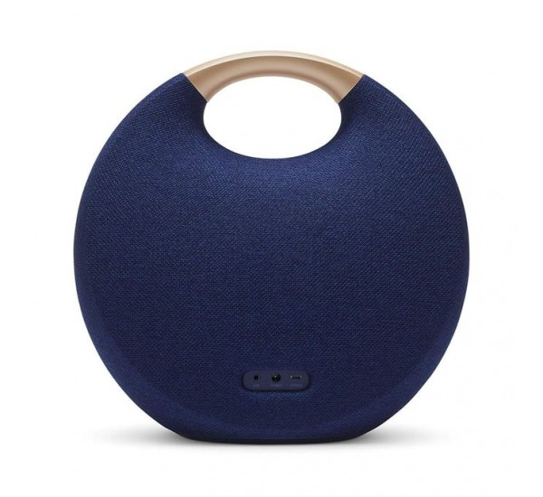 Onyx Studio 6 - Portable Bluetooth Speaker