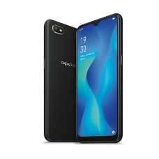 Oppo A1k, 2GB RAM, 32GB ROM, 8MP + 5MP Camera, 4000mAh Battery