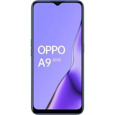 OPPO A9 2020 (8GB RAM, 128GB Storage) 5000 mAh