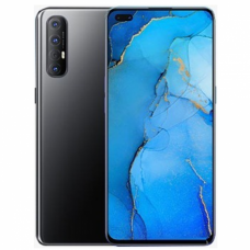 Oppo Reno 3 Pro (8GB RAM + 256GB) 4025 mAh Battery