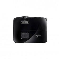 Optoma S334e - 3800 Lumens SVGA Projector(HDMI)