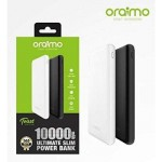 Oraimo OPB-B105D 10000mah Power Bank