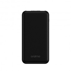 Oraimo 10000mAh OPB-P106D Ultimate Slim Power Bank