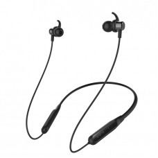 Oraimo E59D Shark-2 BT5.0 In-Ear Wireless Bluetooth Headphones