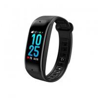 Oraimo Fitness Tracker Sports Bracelet Tempo 2 OFB..